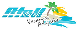 ATOLL TOURISME